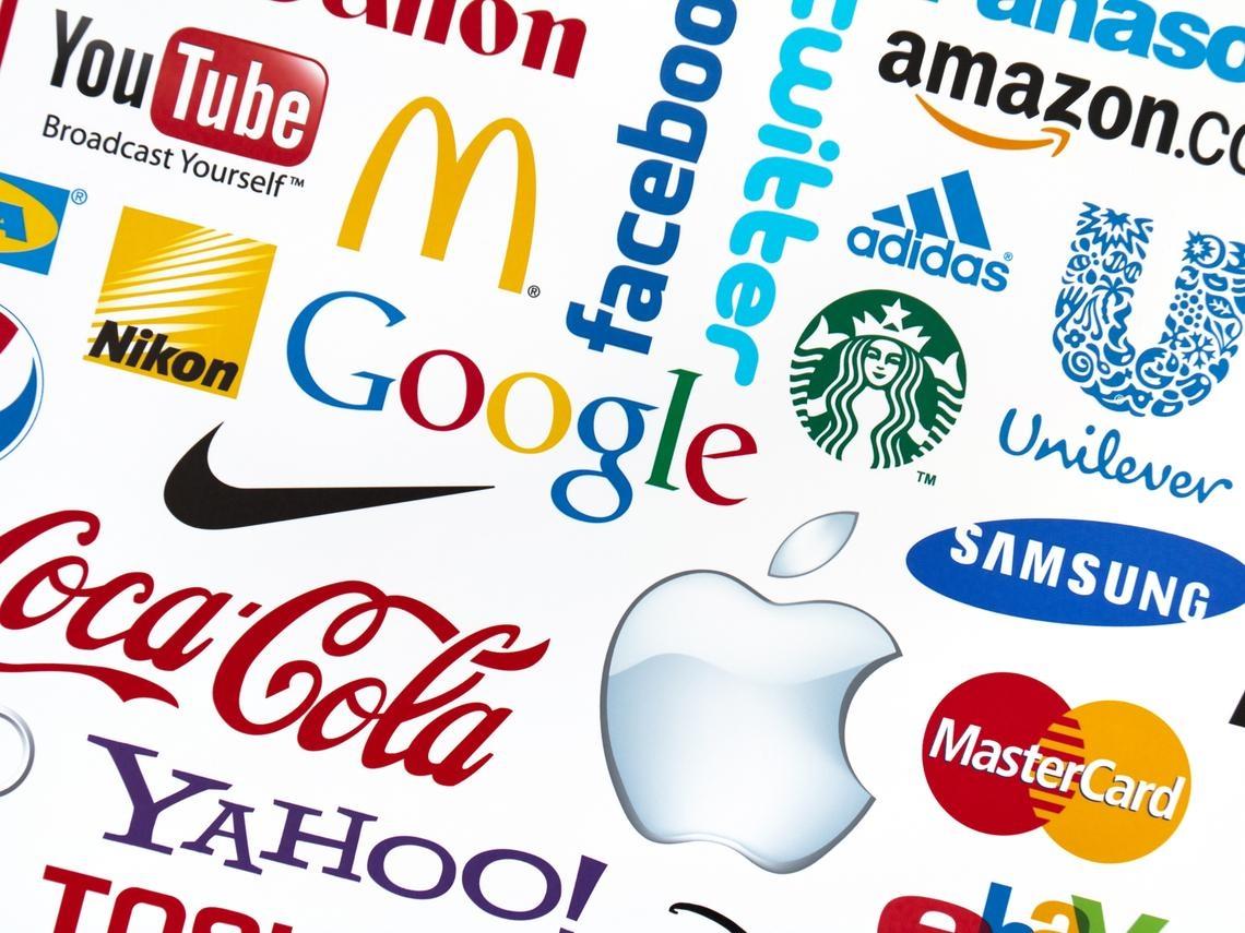 【第二屆理想品牌調查】不景氣中更見品牌真諦