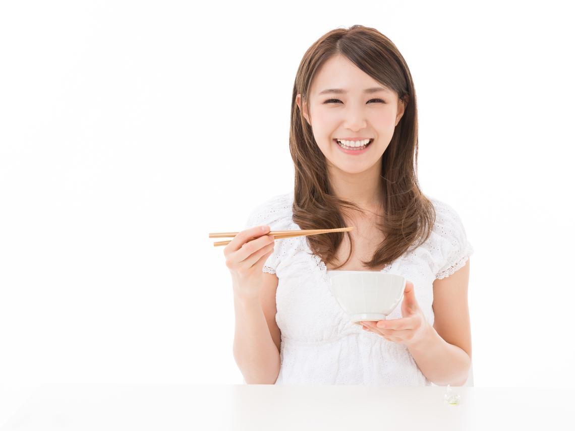 溫和不燥熱!冬至進補必喝四神湯,顧腸胃、補體力、消除疲勞超有效!