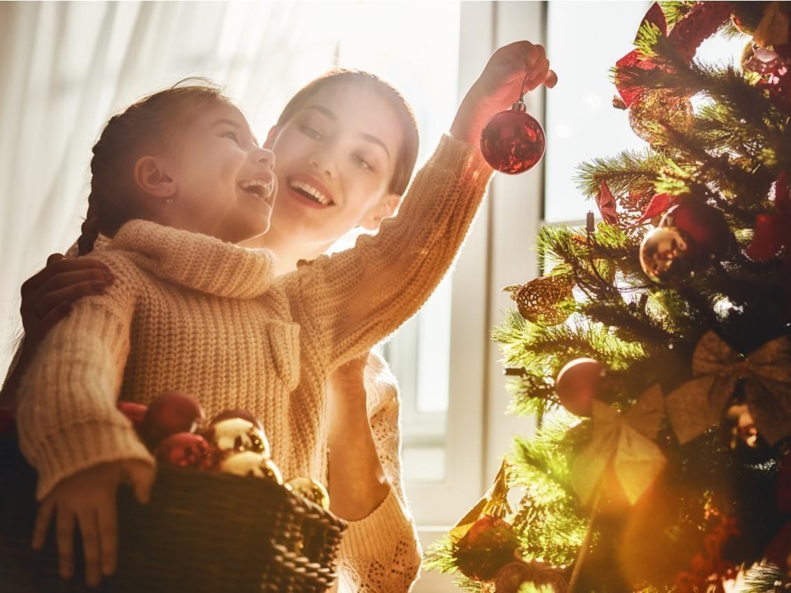 救救我們!6歲女孩買聖誕卡 打開驚見中國監獄囚犯求救信