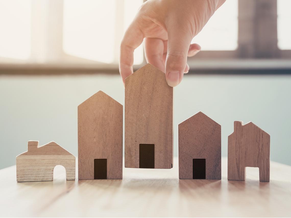 身價60億富豪堅持月付50萬租房:買下2棟大樓、1棟華廈悔悟,當房東根本是種懲罰