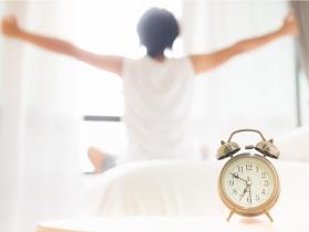 明明有睡覺,疲累卻睡不掉?改善15個造成疲勞的習慣,放鬆身體,找回好精神
