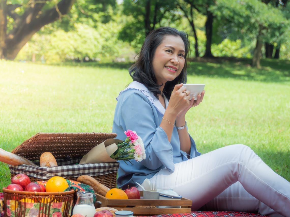 不只綠茶、花椰菜!營養師推薦:一定要常常吃的防癌8食物,有效減少癌症威脅