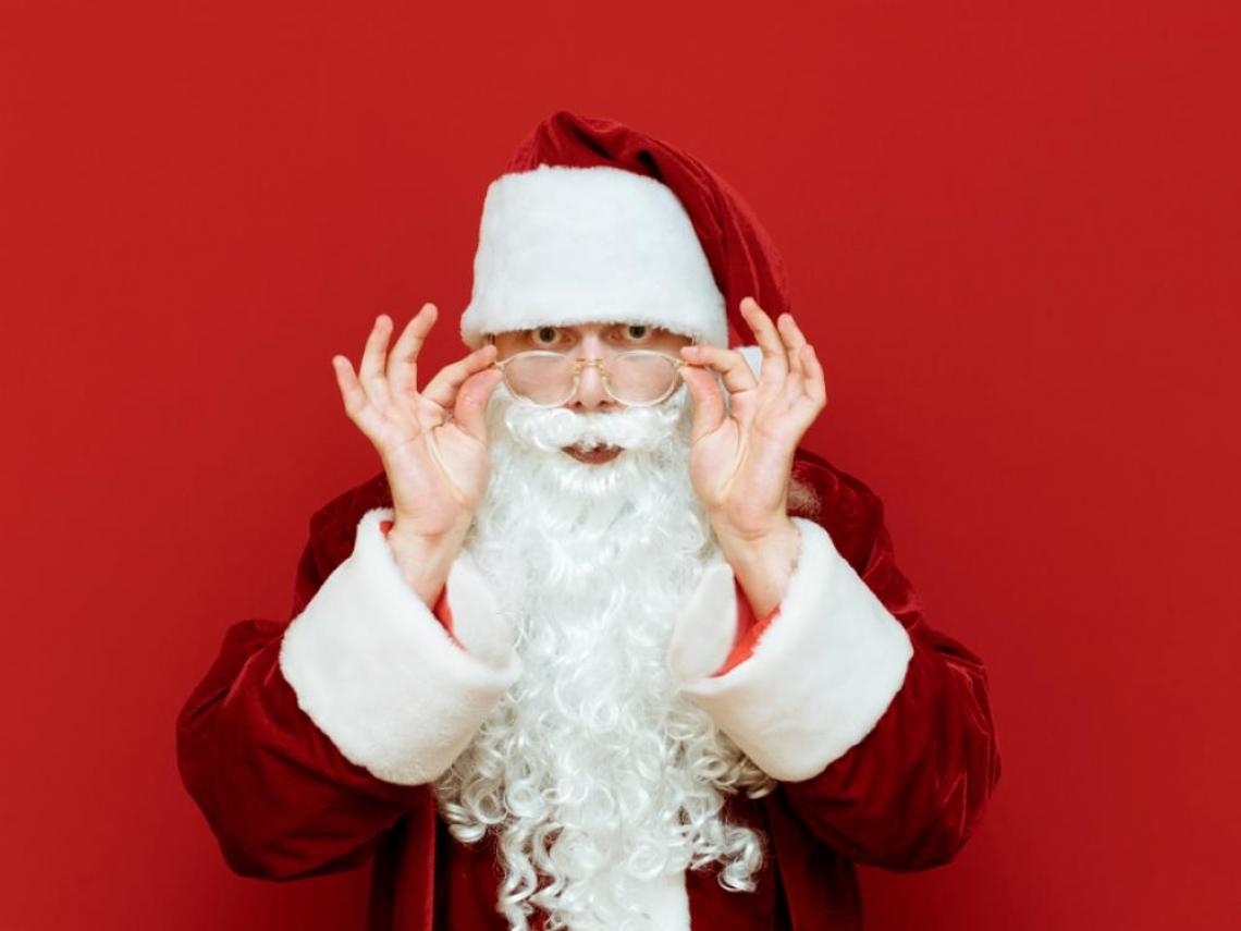 聖誕節為何也叫耶誕節?在這個大人的「兒童節」裡 4個冷知識告訴你