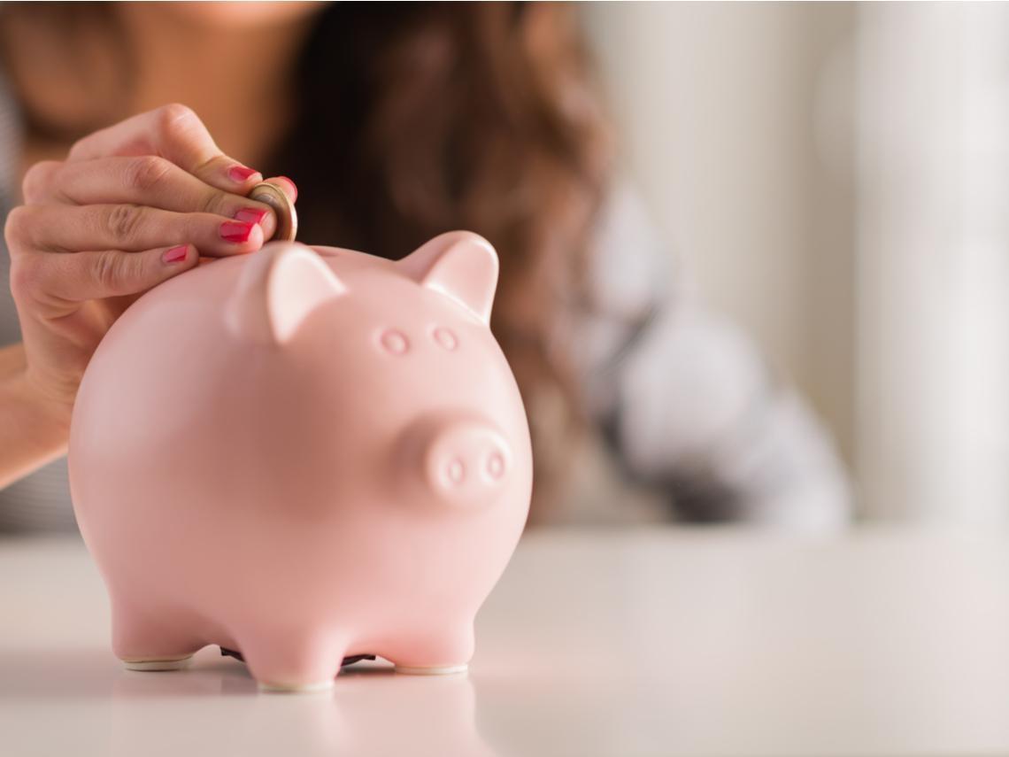 保費變貴趕快買?買來當退休金很危險?破解台灣人買儲蓄險3大迷思!
