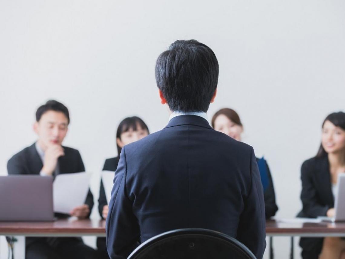 馬雲說得好「錢,沒給到位;心,委屈了」 3個現象告訴你:該考慮年後轉職了