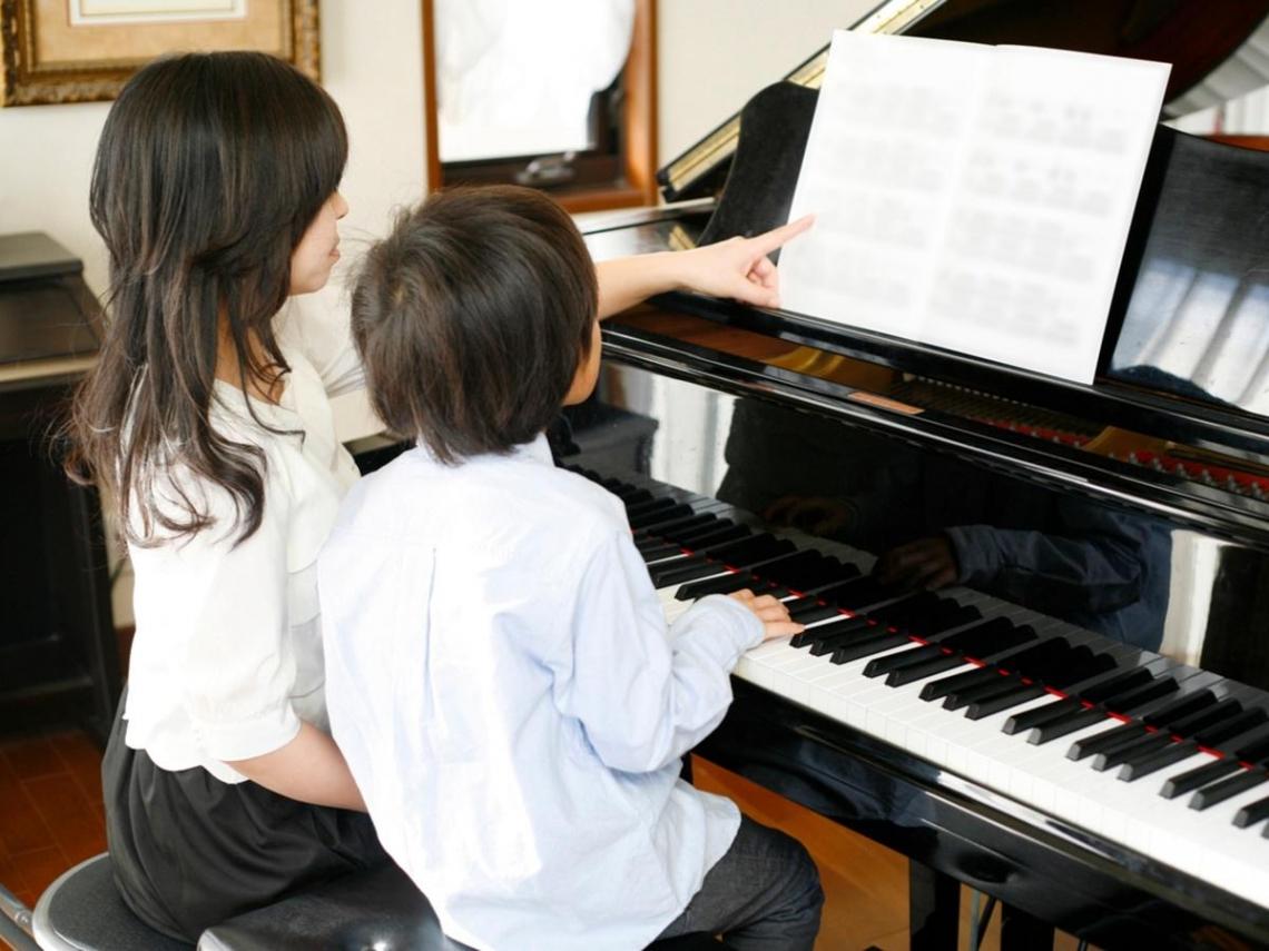 你家孩子上的「音樂教室」安全嗎?罰不到的未立案補習班,暗藏公安危機