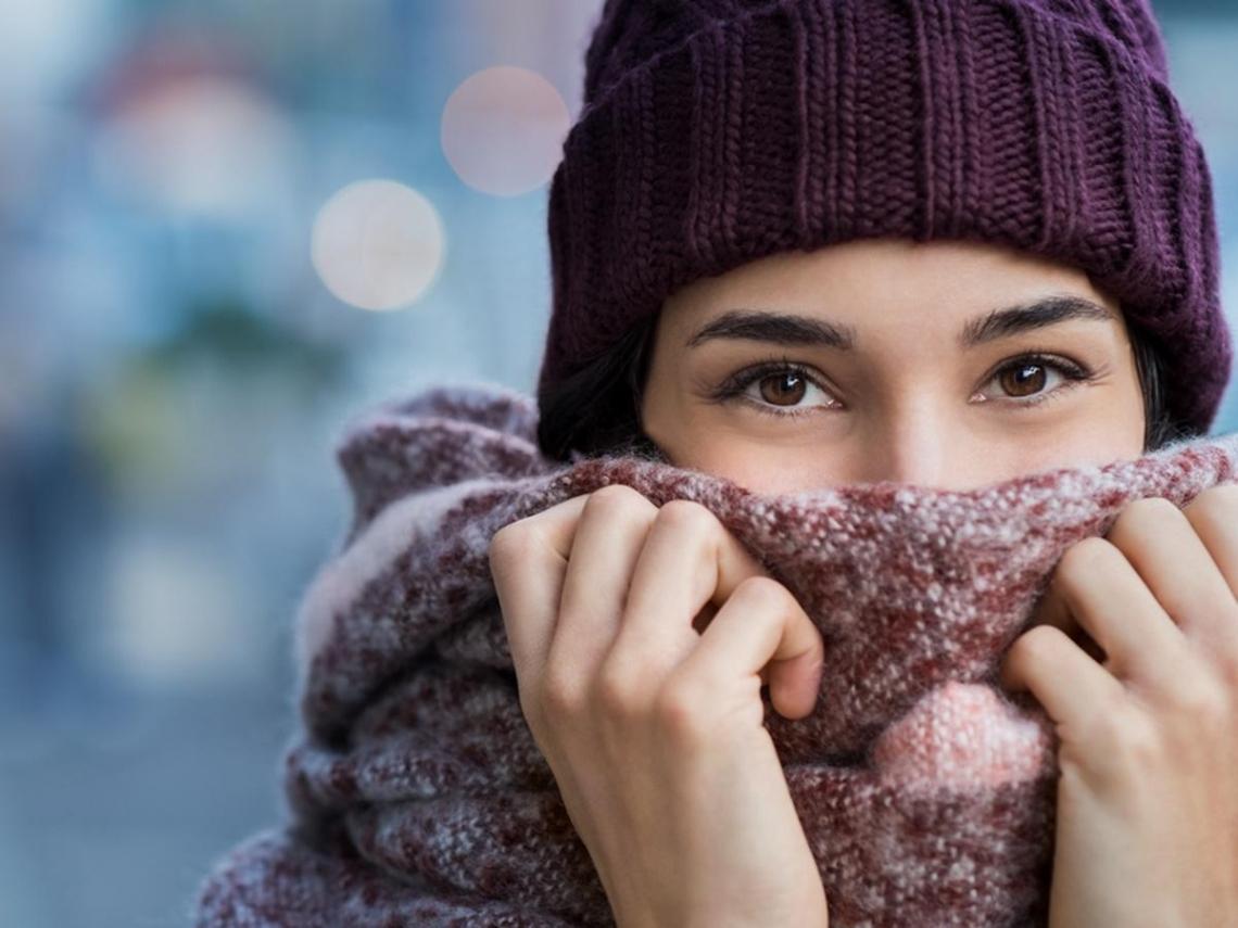 跨年夜低溫僅剩12度 吳德榮:越晚越冷