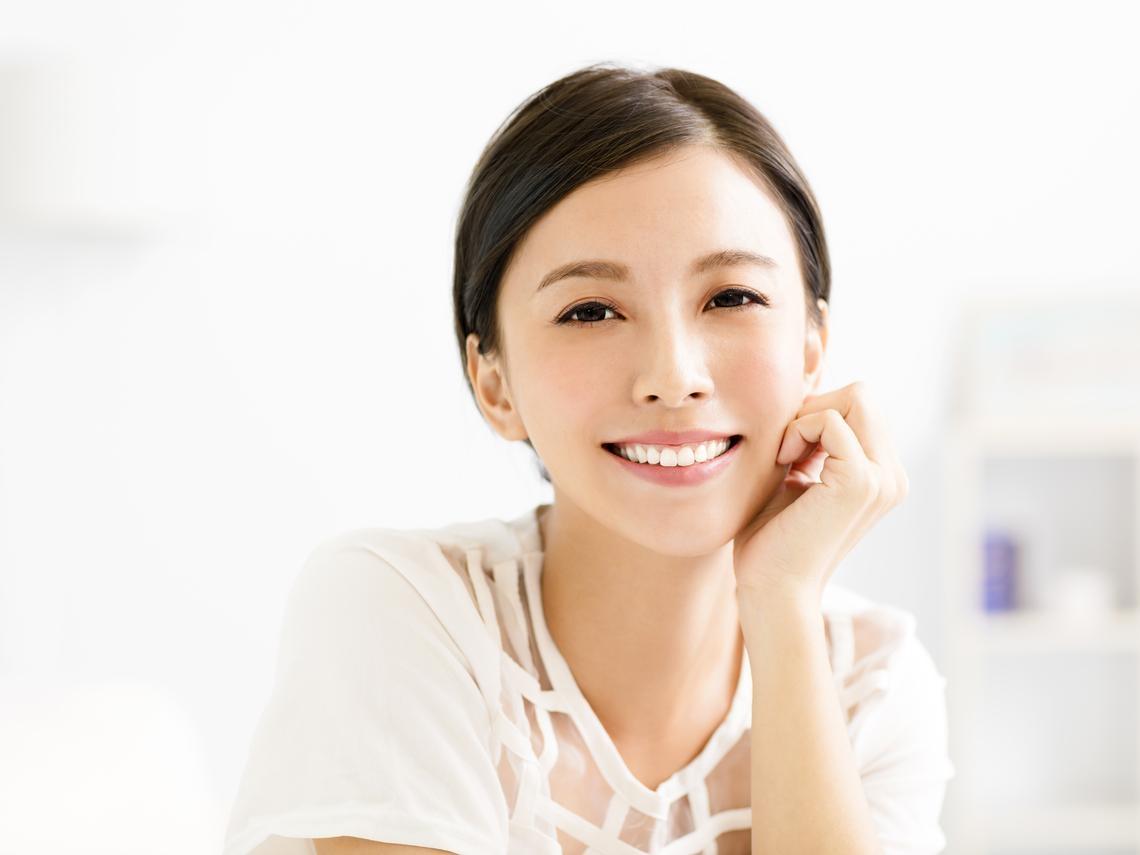 你有夢過「掉牙齒」嗎?心理師解析:最近生活裡是不是有發生「這些事」?夢幫你排遣情緒