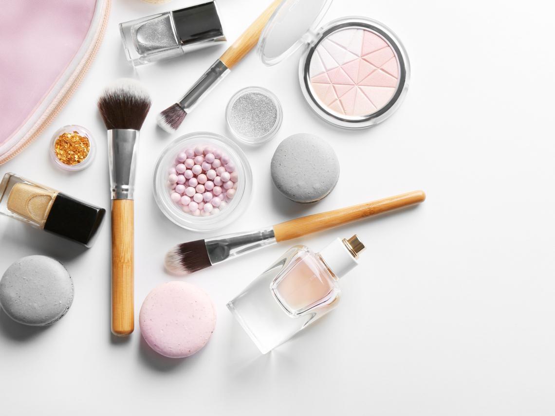 從台北後站賣到馬來西亞!第一化粧品佈局海外,要求員工語言與專業兼備