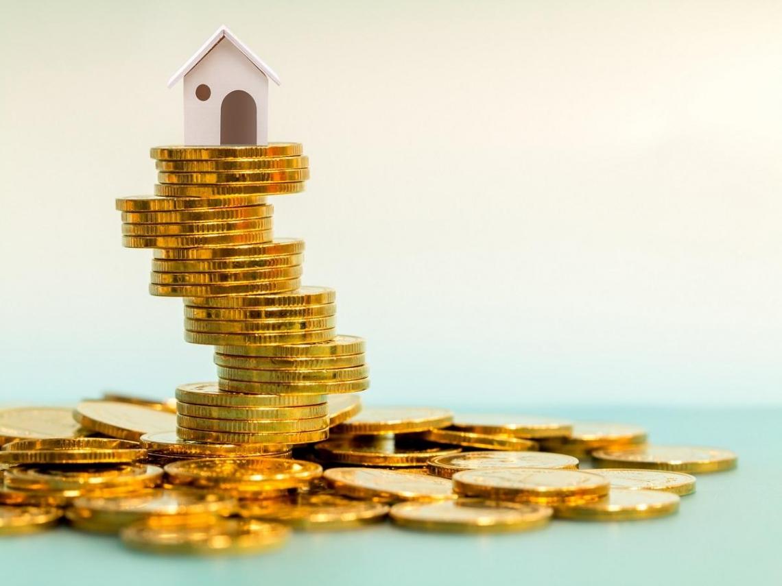 全球降息潮 低利率環境下的投資優選