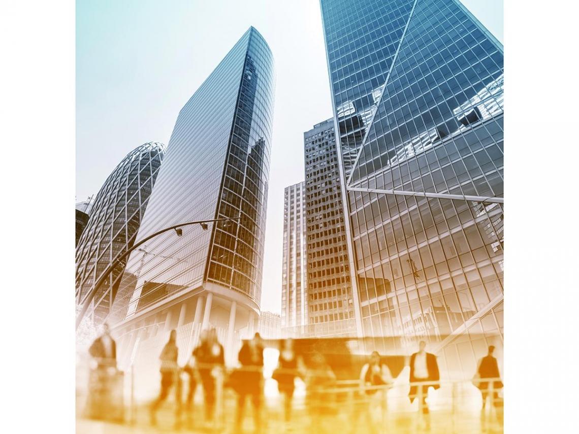 2020年投資「發大財」嗎? 求穩不求多
