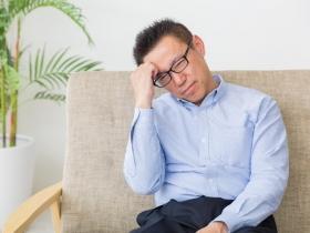 「視網膜病變」嚴重恐失明 醫師:糖尿病患者更要保護眼睛