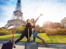 重點不是存幾千萬!想要美好退休生活、每年都能出國旅遊,45歲開始必做這5件事