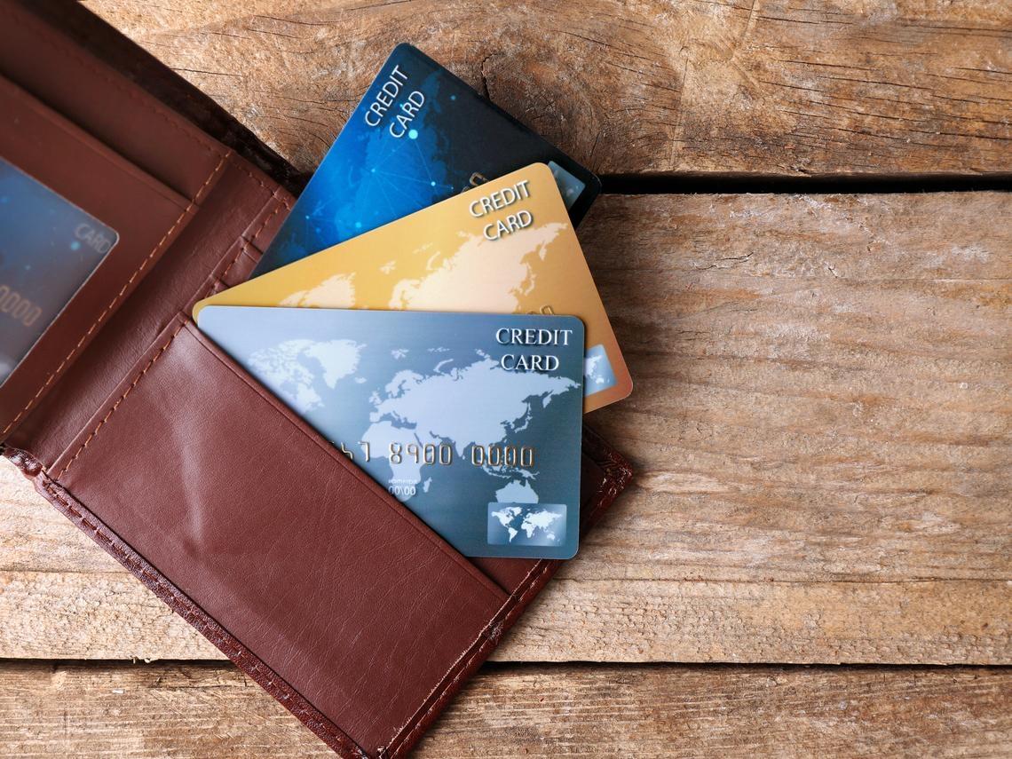 2020年信用卡推薦》5張無腦刷神卡比一比 最高免年費、省錢無上限