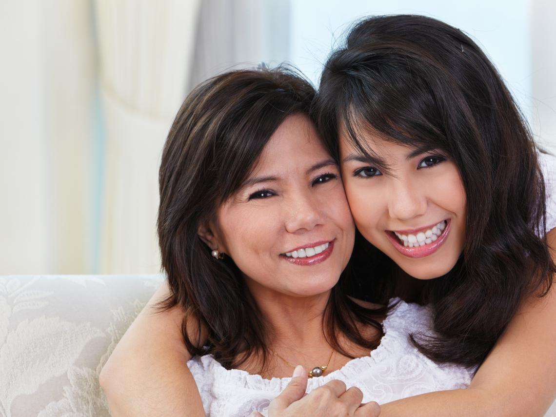 乳癌有很大機會可以根治!45歲後重視乳房檢查,多補充「這一種」維他命,身心舒適更快活