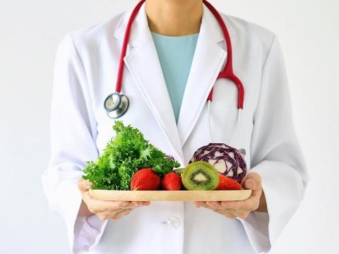 2020醫師推薦最新營養成分 你不可不知的PPARS神奇功效  代謝養顏美容機能保健一次收錄