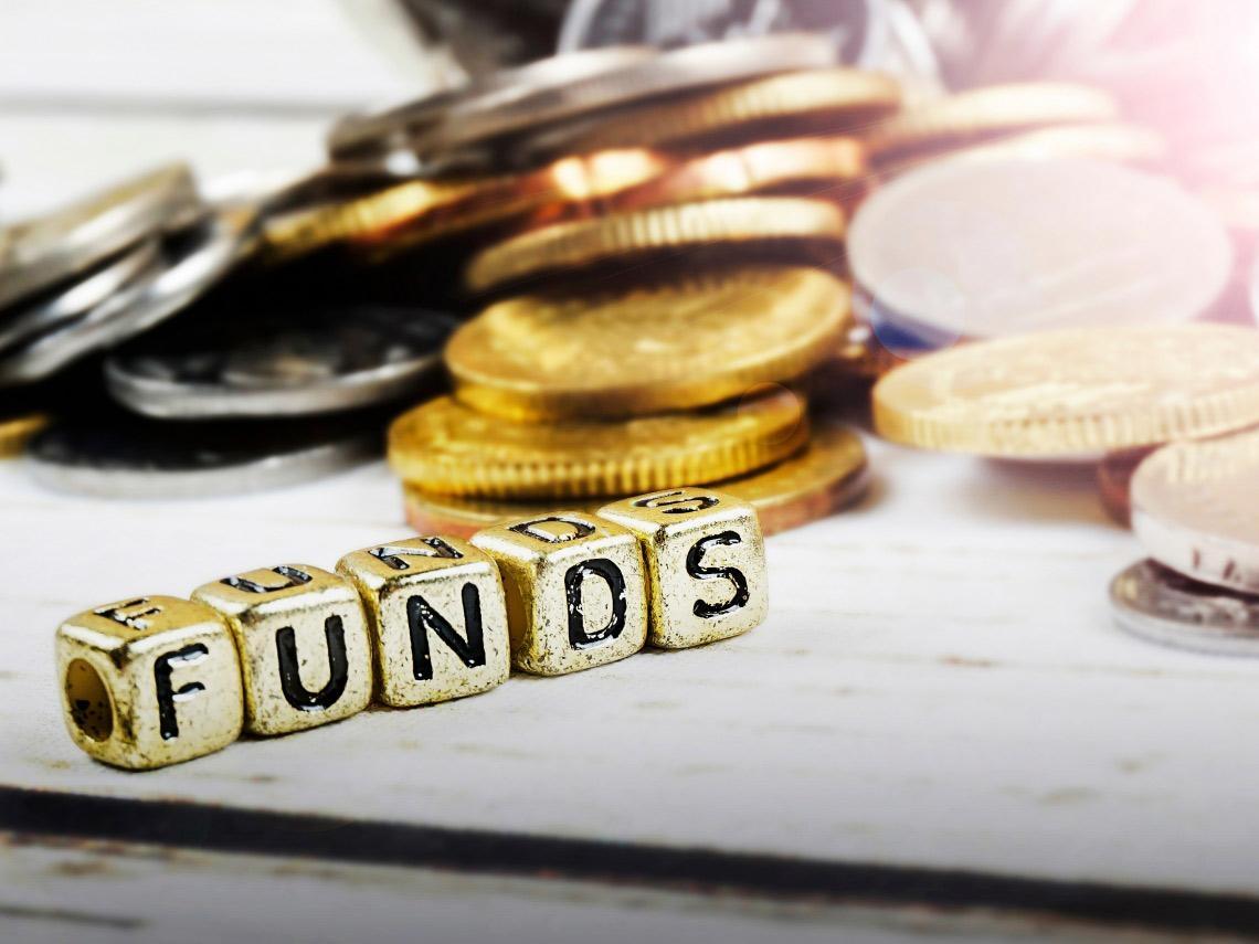 懶人投資法!台股基金定期定額 3年報酬率前20名出列