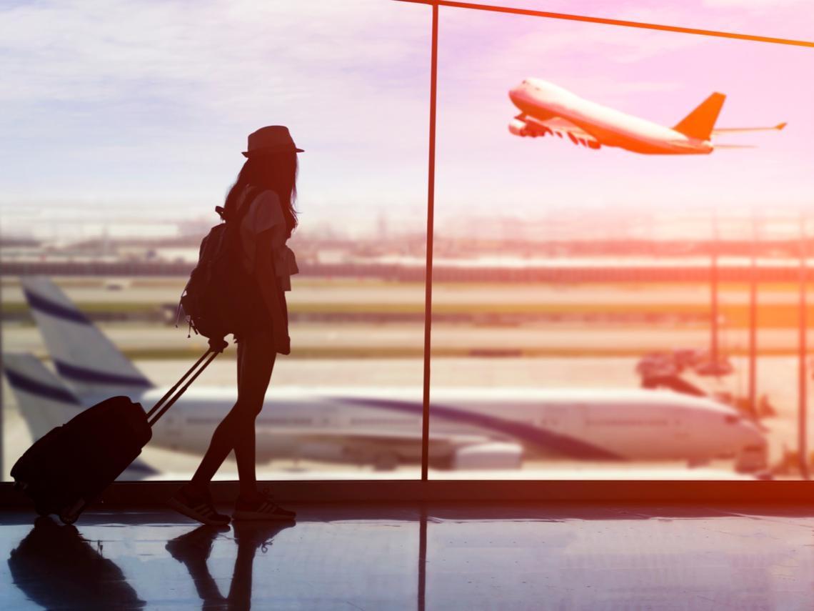 我要出國!春節旅遊,各國正在流行哪些疾病?如何自保?懶人包一次看懂