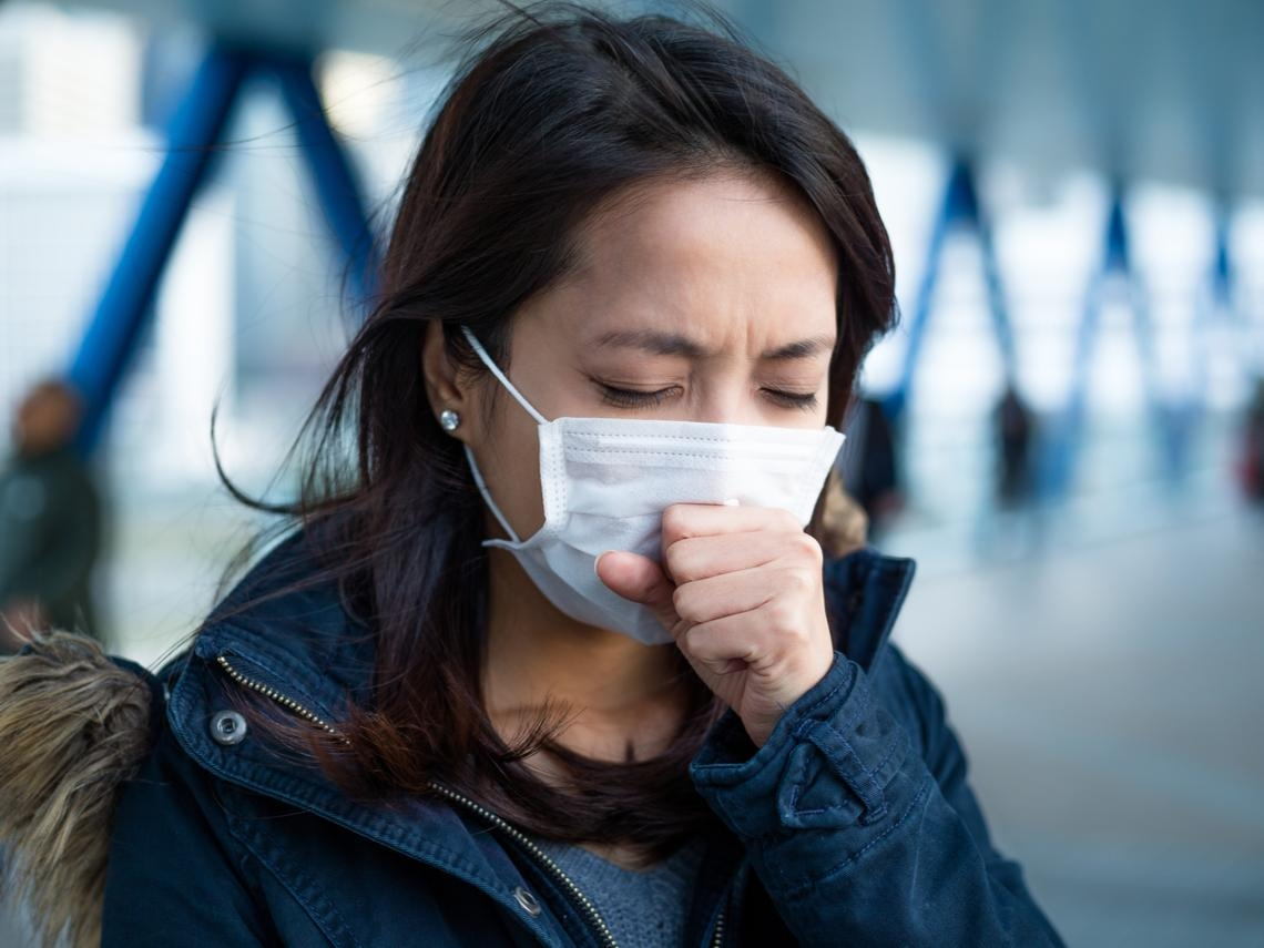 武漢肺炎》台灣新增1例確診!防範病毒,這4件事一定要天天做