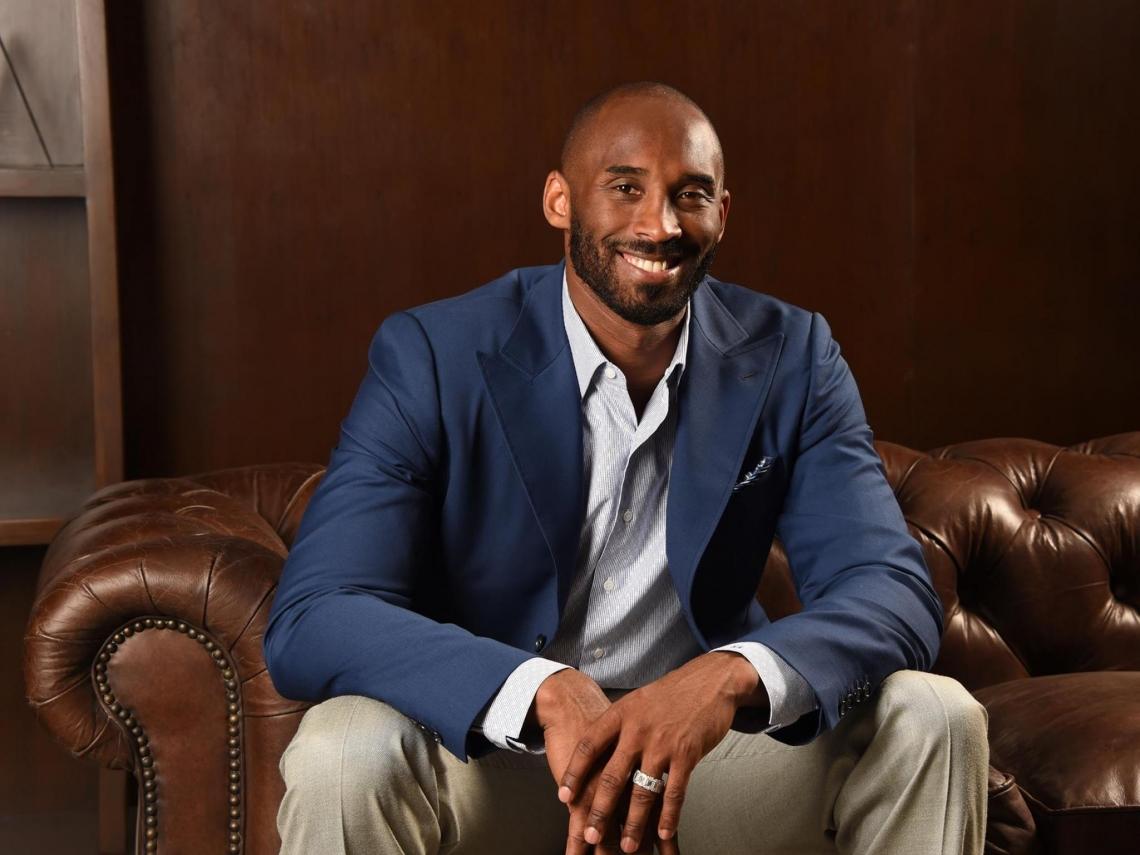 傳奇殞落》Kobe Bryant洛杉磯墜機身亡…「他就像我的小兄弟」喬丹、歐尼爾等球星發文哀悼