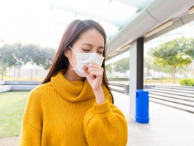 武漢肺炎》中國確診數快破萬、台灣維持9例!到底誰該戴口罩?這6種人注意