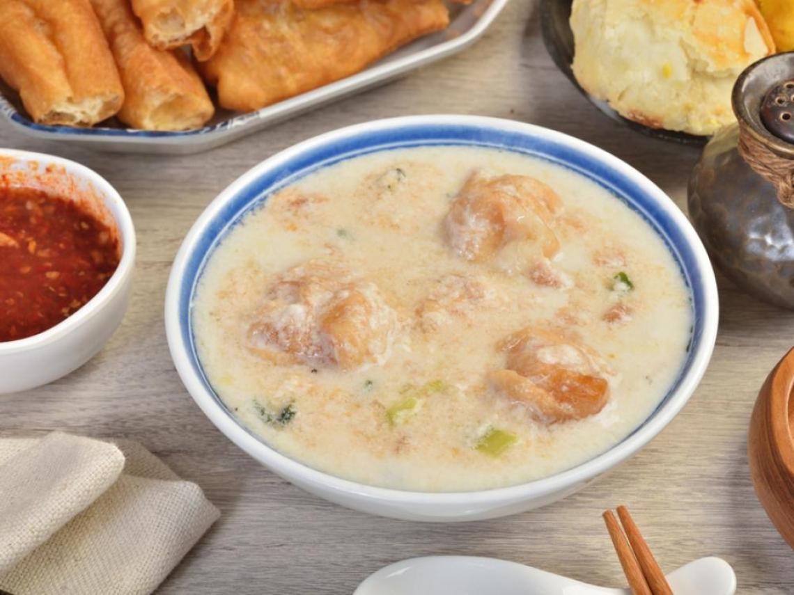 接棒珍奶!「這款鹹香台灣味」將襲捲日本 美食家:早餐的新選擇