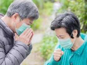 武漢肺炎》台灣新增1例個案、共10例確診!第十例為第九例丈夫