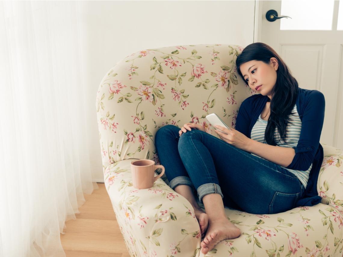 年輕型腦中風人數增加!久坐不動小心腦栓塞,中風風險跟著來