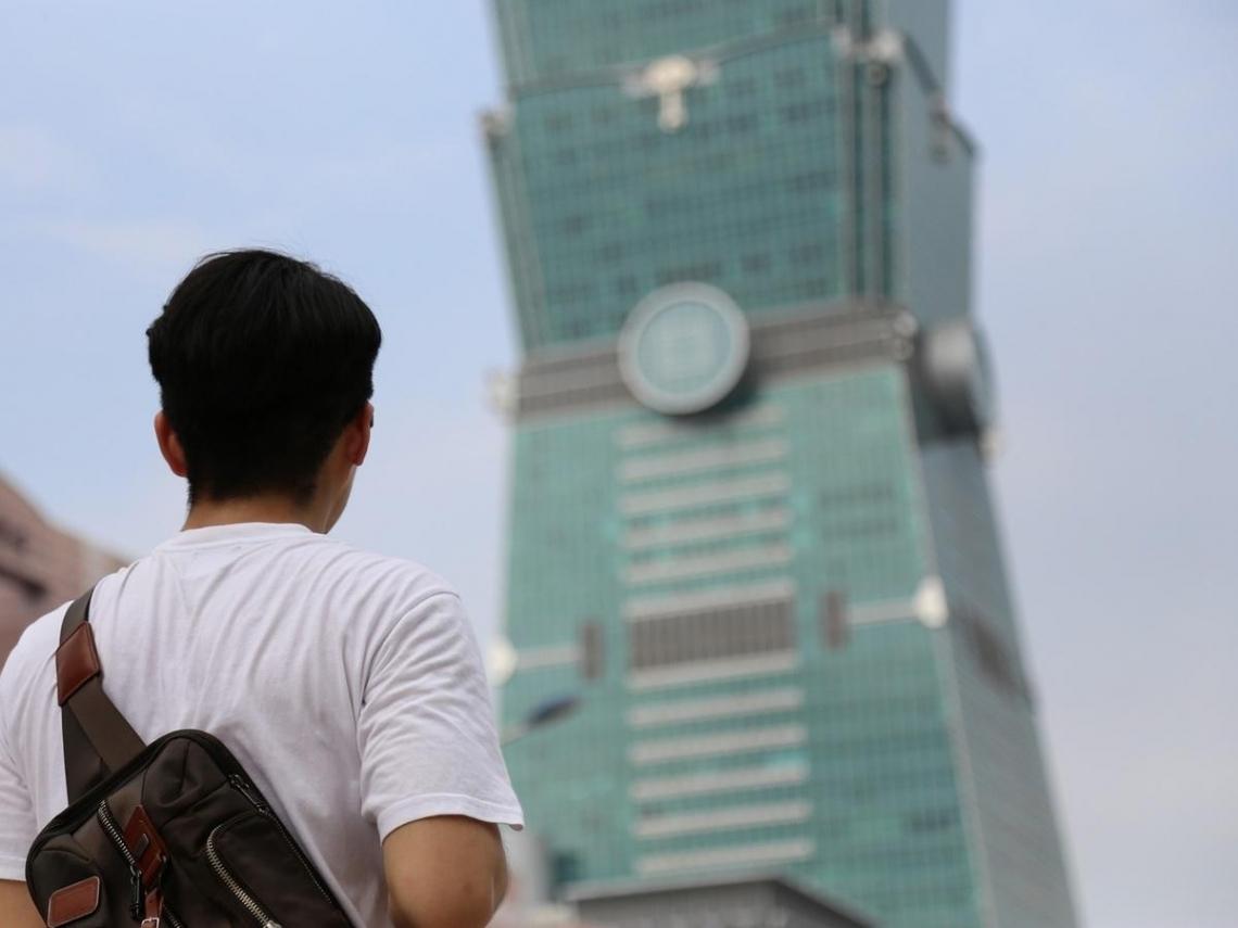 「鑽石公主號」20人確診...1為台灣女性!1/31曾泊靠基隆港 乘客足跡恐遍及台北101、九份