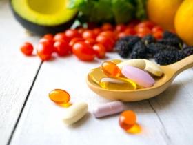 綜合維他命對身體好?台灣癌症基金會:「這樣吃」才防癌!5招降低60%罹癌風險