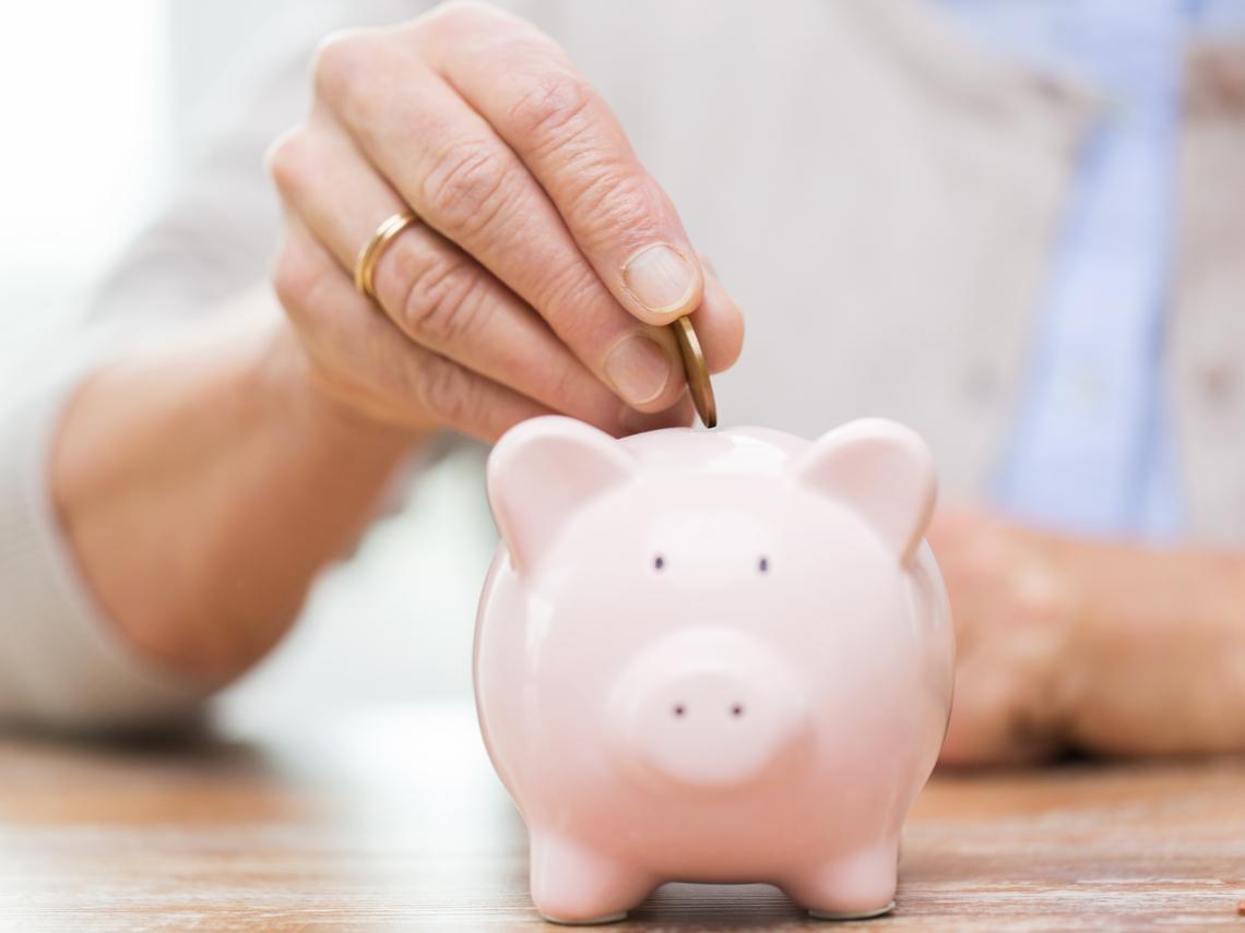 退休金怎麼存?專家傳授定期定額4大必勝攻略,勝率幾乎100%!