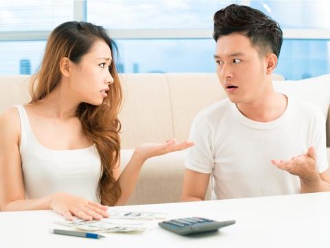 退休、投資、存錢都用保險解決?買保險前必知的2個觀念