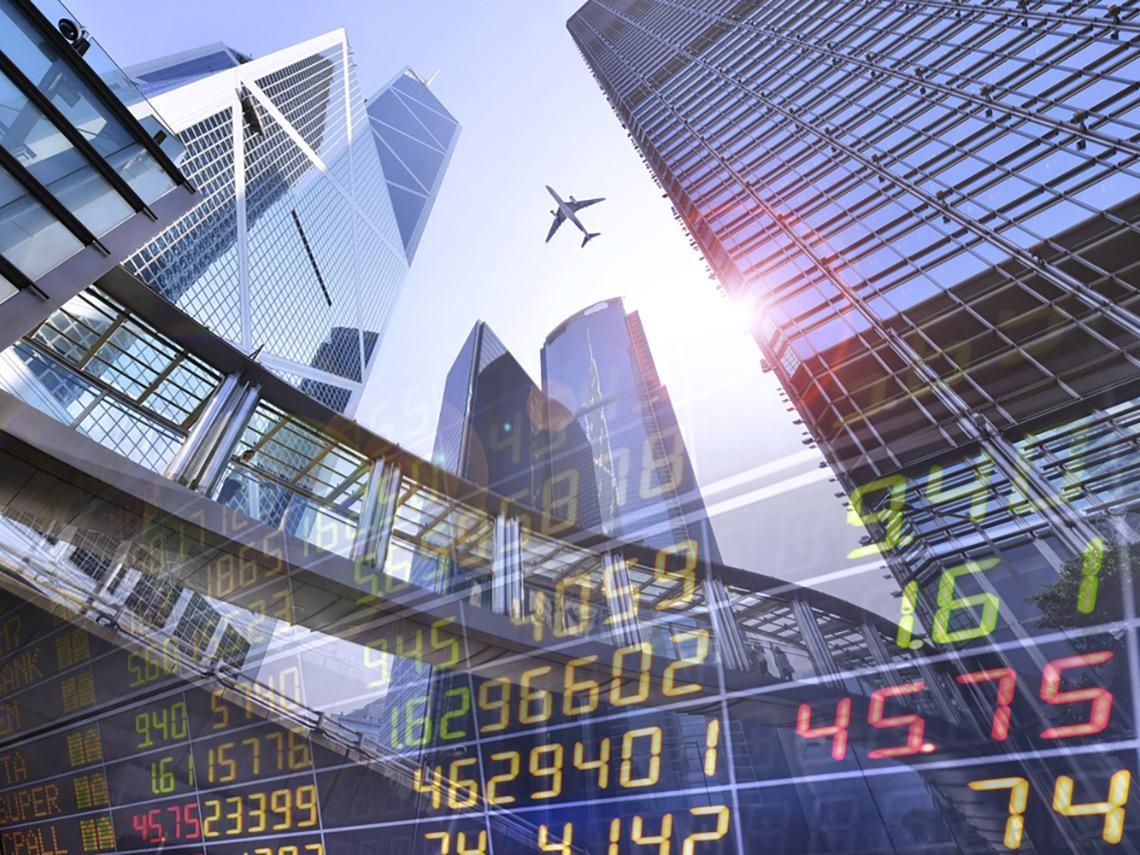 恐懼時刻「撿便宜」 投資人如何搶先布局?6大類潛力股報你知!