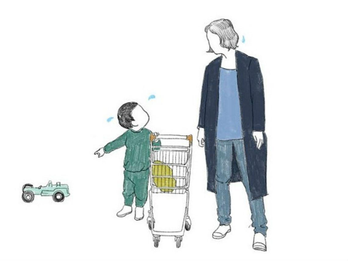 為什麼芬蘭人不買太多玩具給孩子,市面上也沒有琳瑯滿目的玩具?