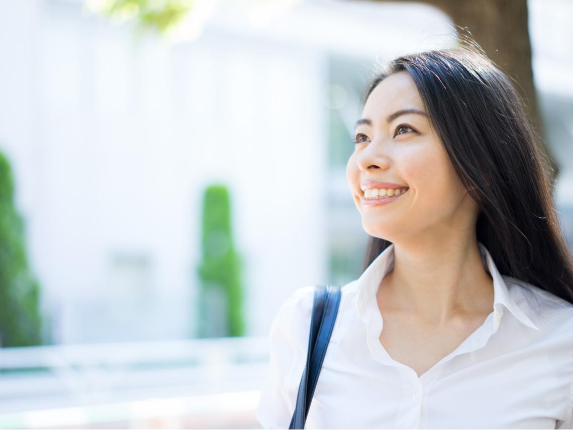 年紀漸長,好怕哪天洗腎、骨質疏鬆、得癌症?維持健康的7個建議