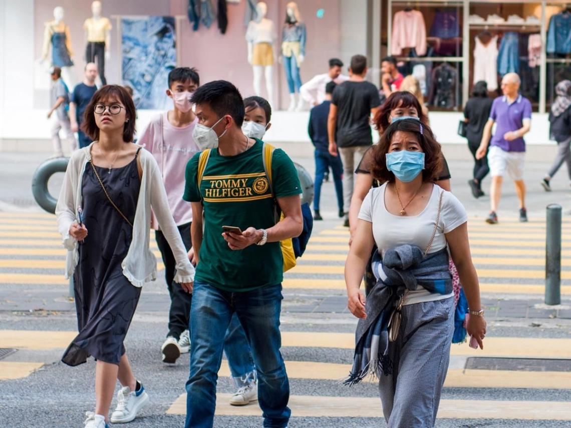 3重點+2大關鍵指標 一文看懂武漢肺炎如何影響東南亞經濟
