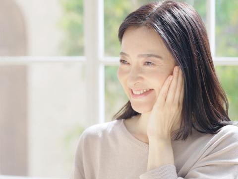 每年因心血管疾病離世的女性人數,超過乳癌7倍!醫師:出現4症狀,一定要注意
