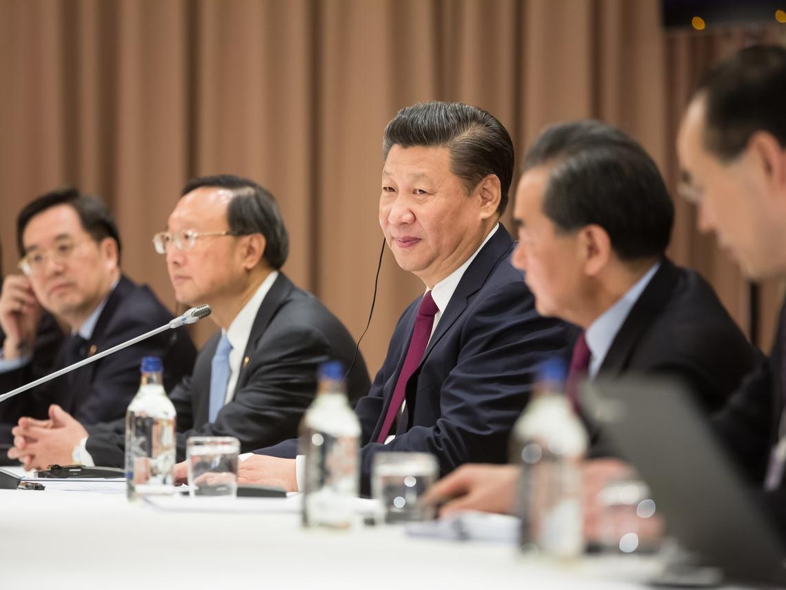 中國恐走上蘇聯老路?因應武漢肺炎慢半拍 市場可能低估了「潛在危險」