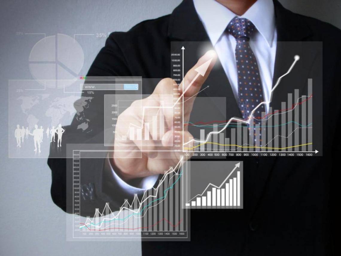 怎麼投資5G和AI?分析師:押寶這支股票穩贏