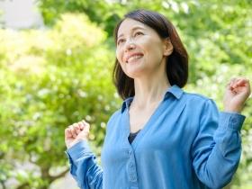 憂鬱症治療只能吃藥?「經顱磁刺激」有效改善心情低落5大症狀