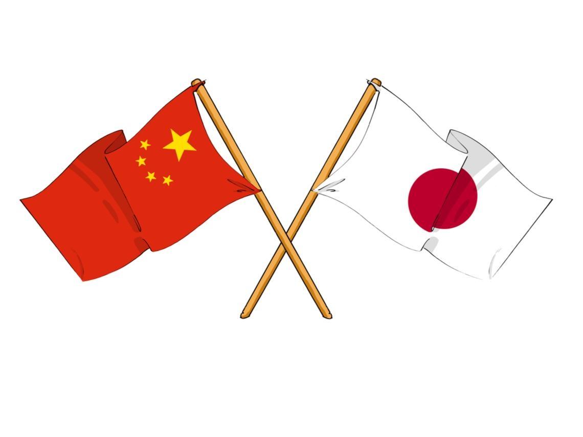 台灣應注意2020中日新關係