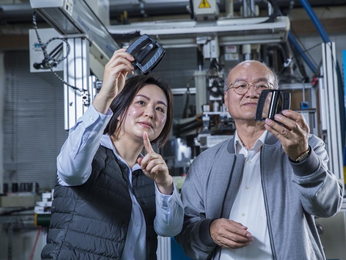 疫情黑天鵝讓企業淘汰賽提前開打 這家台灣公司如何靠數位轉型,搶下歐洲5成市占率?