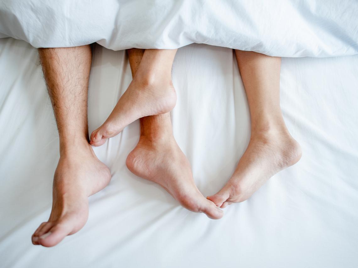 40歲後卵巢急速耗損!不孕權威透秘辛:最容易懷孕的時間是晚上●點