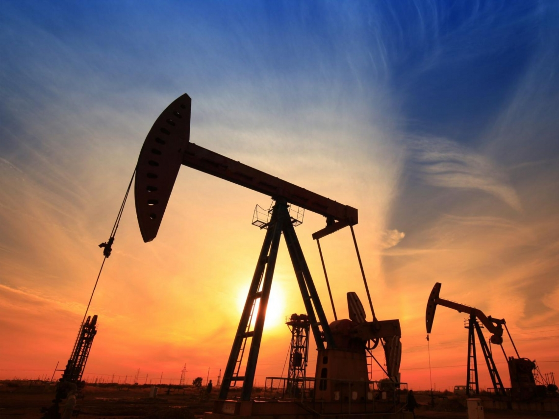 油價暴跌逾26%!為何這件事對股市的衝擊,可能比武漢肺炎還嚴重?