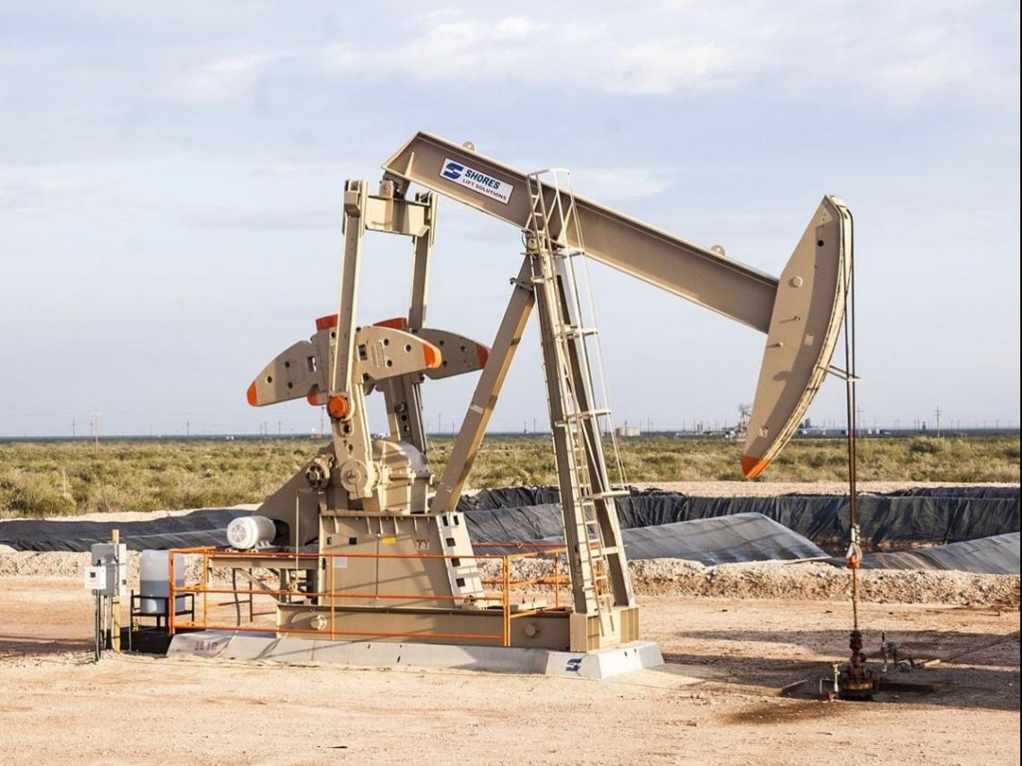 油價暴跌逾30%!全球恐慌情緒飆升 一文掌握三大重點