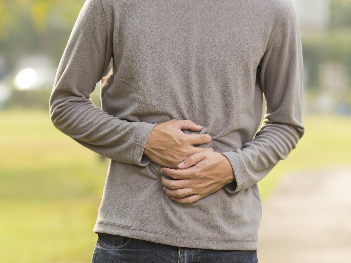 常便祕是腸道腫瘤惹禍?醫師:別長期依賴軟便劑,就醫檢查慎防大腸癌