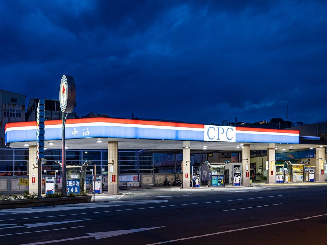 國內汽油下周可能降3.8元 創啟用浮動油價公式來最大跌幅