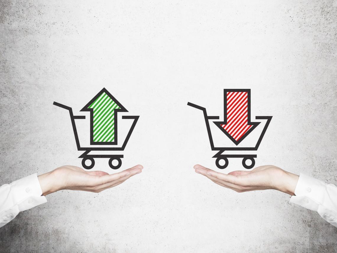 你的投資理性嗎:保證獲得24萬vs.25%機率拿100萬,你選哪一種?