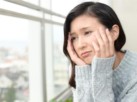 吳宗憲指憂鬱症原因是「不知足」 精神科醫師:對醫療人員、病患非常不公平
