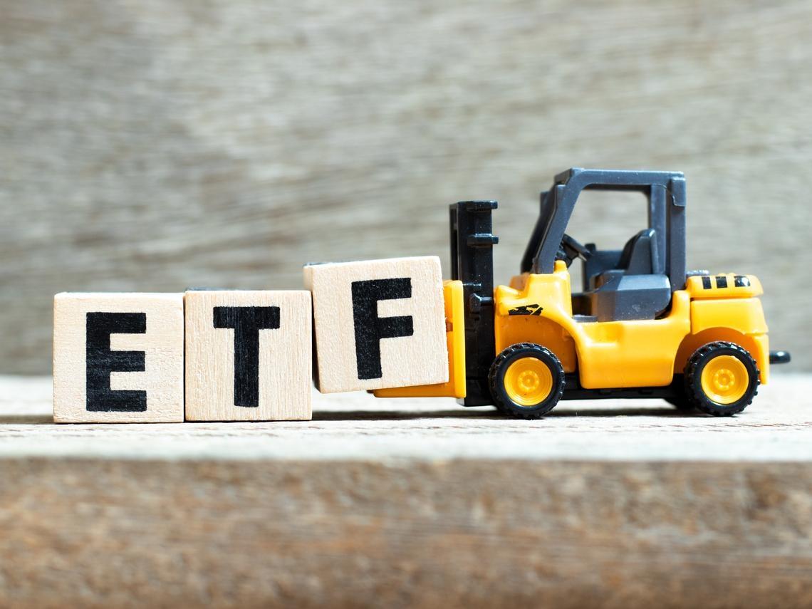 台股大跌,你買的ETF也可能不配息?投資ETF,很多人不知道一件事